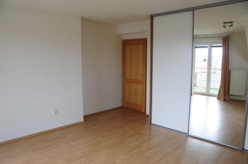 Dom novy-Kramare
