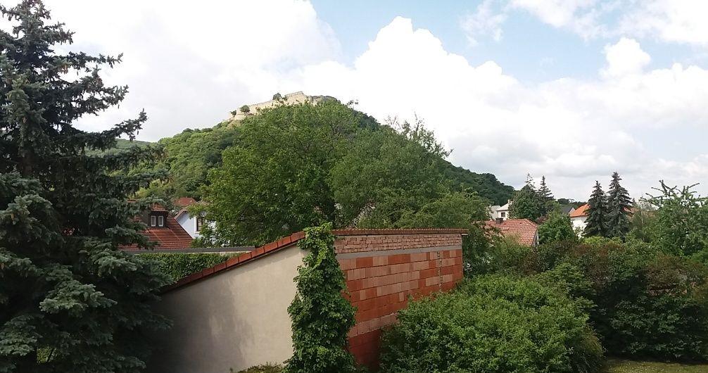 ne_orig_47032542_byty-4-izbovy-byt-rakusko-4-izb-byt-po-kompletnej-rekonstrukcii-hainburg