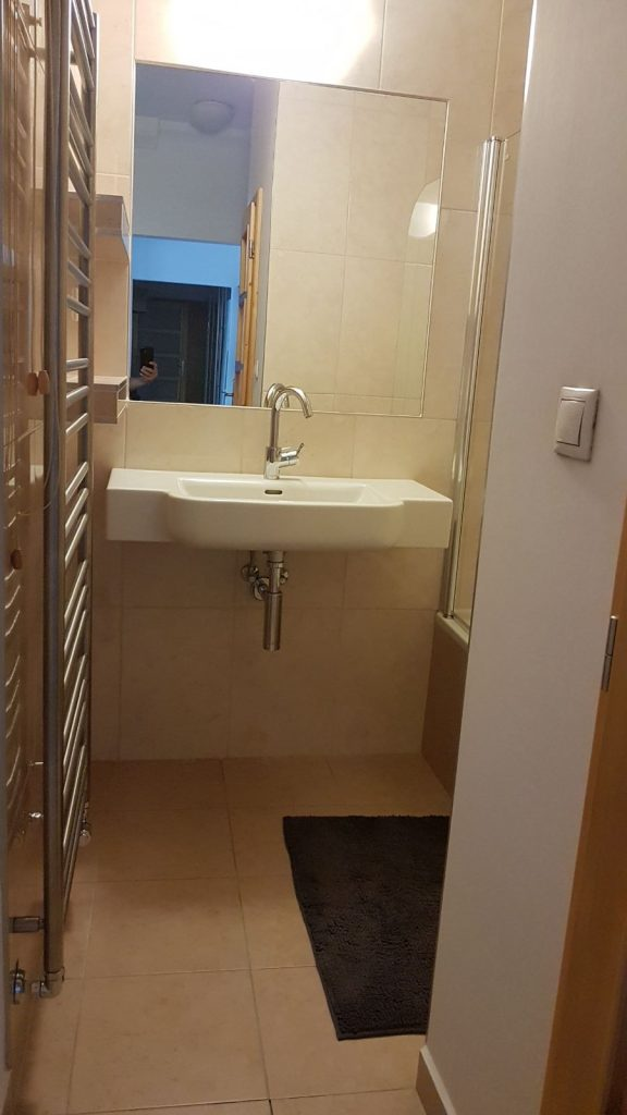 Kúpelňa f. 2