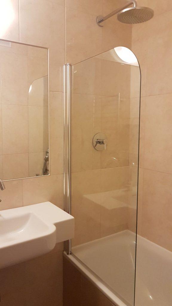 Kúpelňa f.1