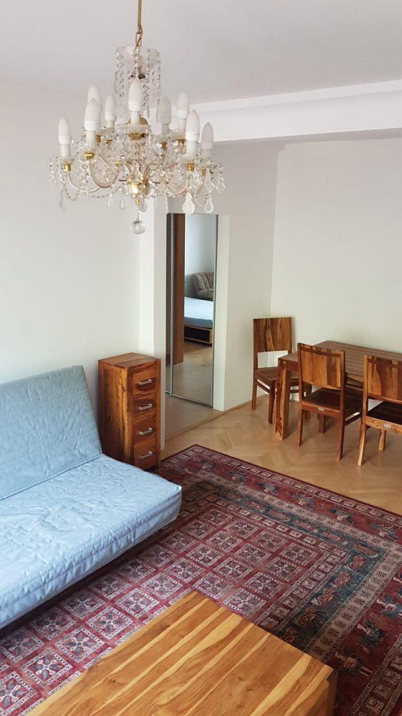 Obývačka f. 1
