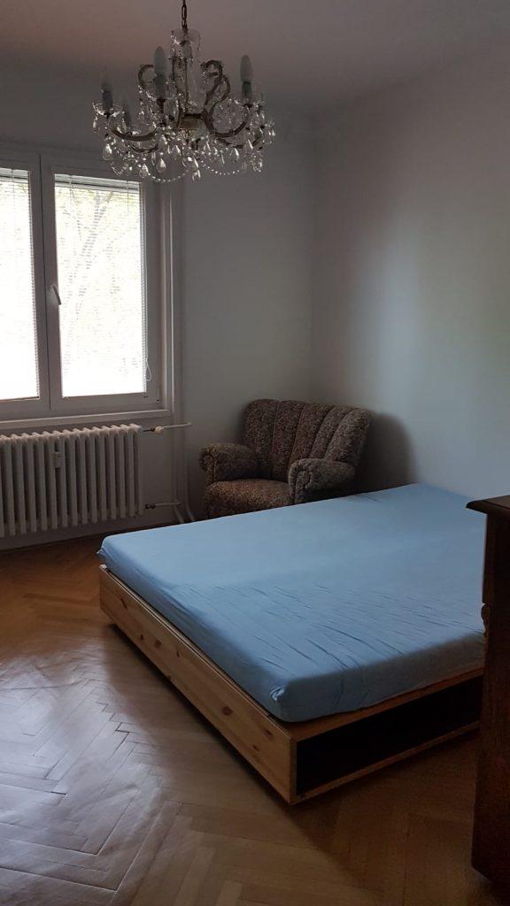 Spálňa f. 1