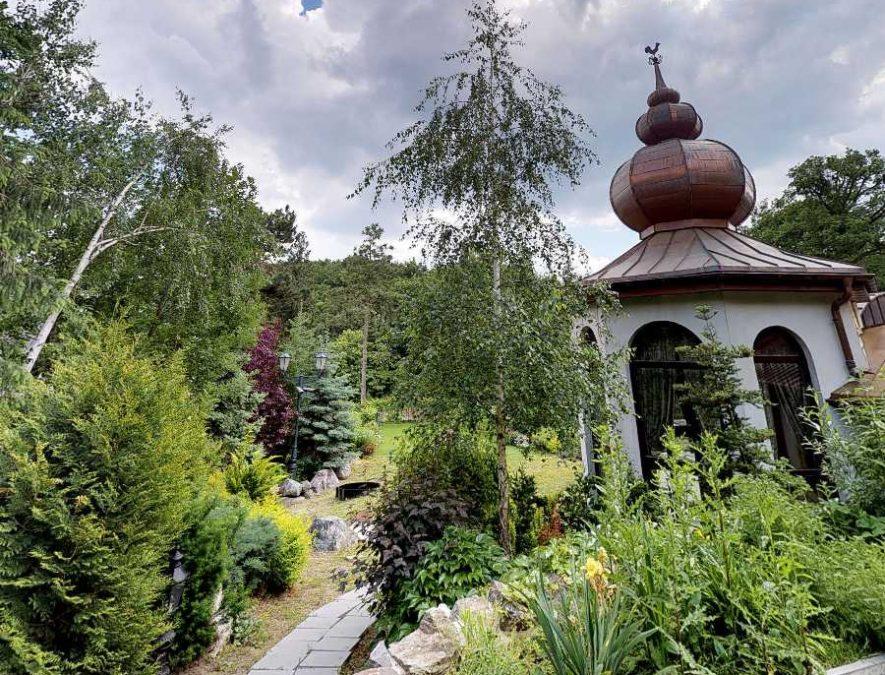 14i-upbuilders.net-gallerynn-manor-house-okruzna-3179-harmonia-modra-slovakia-LJz2tWGbYAqjUVIsQreB-885x675